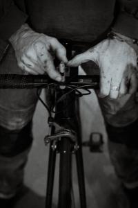 City Bike15