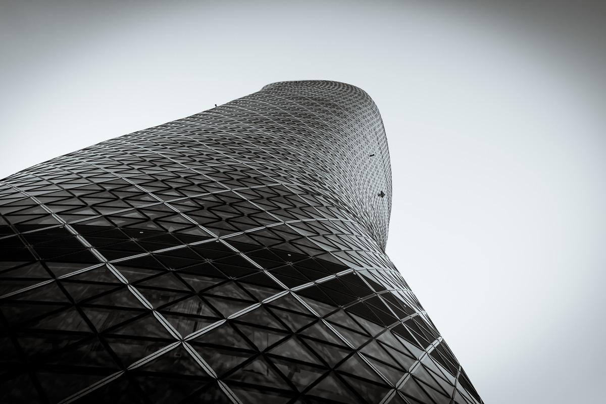 Abu Dhabi-1.jpg