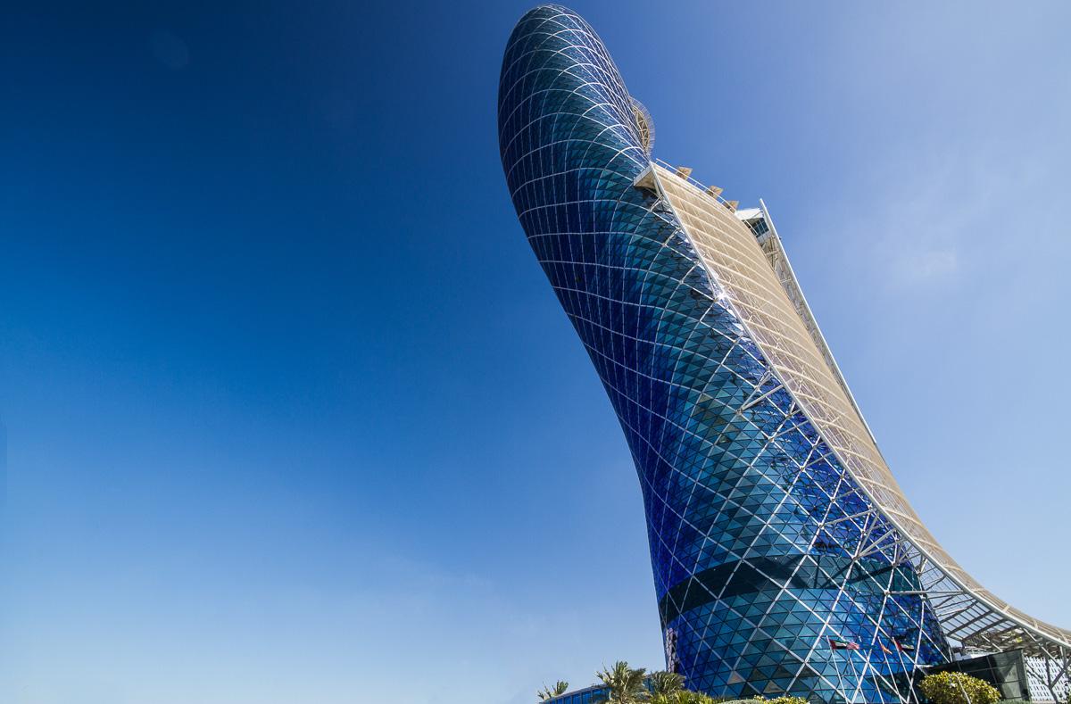 Abu Dhabi-2.jpg
