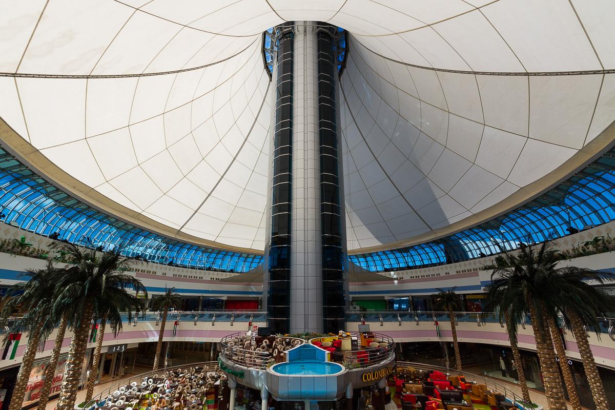 Abu Dhabi-3.jpg