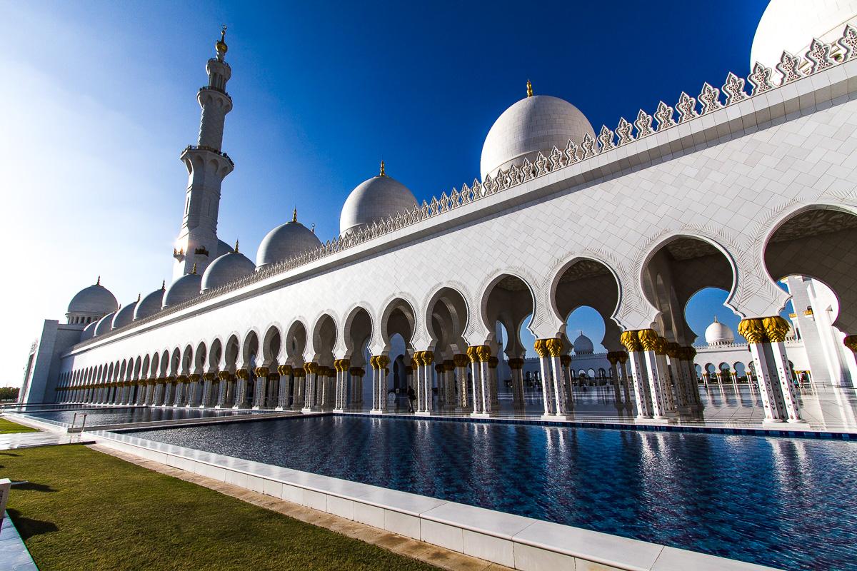 Abu Dhabi-4.jpg