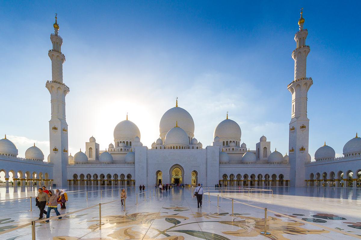 Abu Dhabi-5.jpg