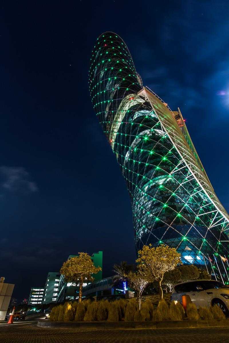 Abu Dhabi-8.jpg
