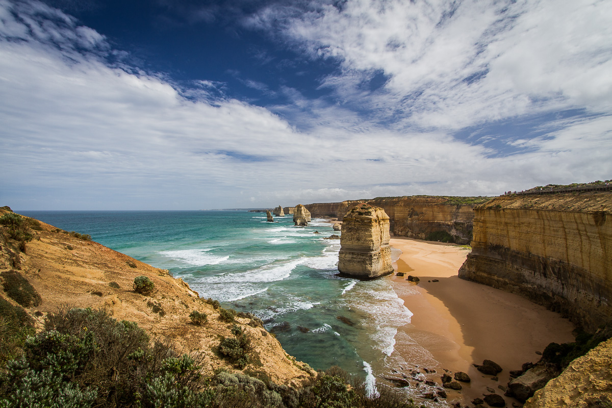 Great Ocean Road-11.jpg
