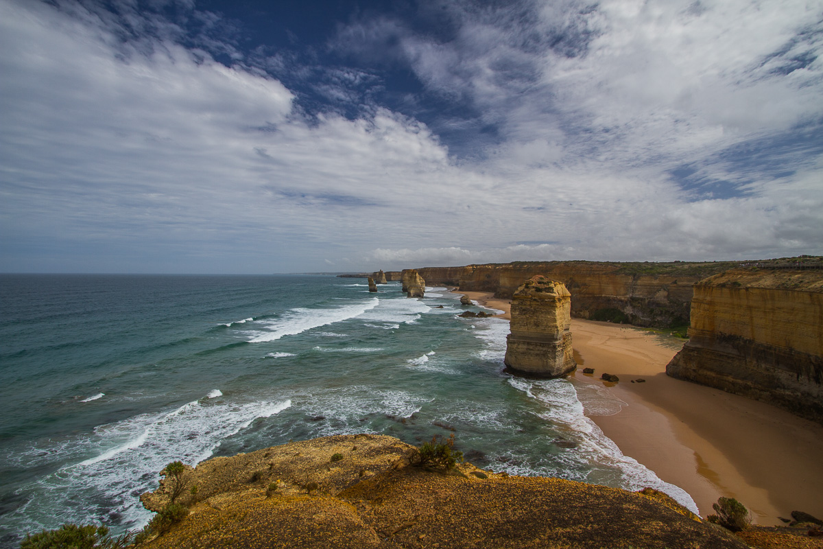 Great Ocean Road-12.jpg