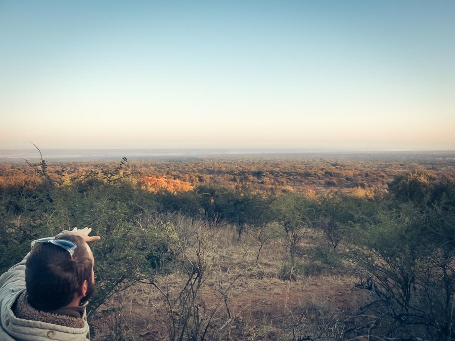 Mziki Safari-15