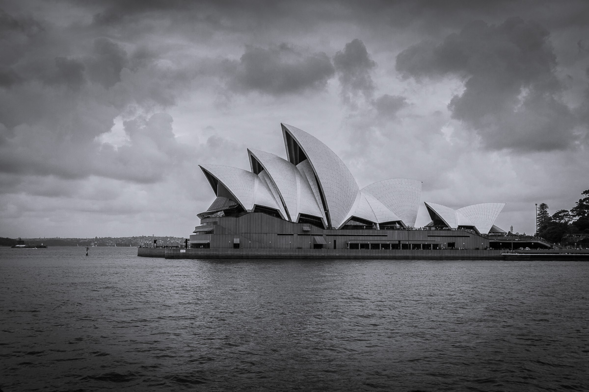 Sydney-13.jpg