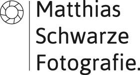 Matthias Schwarze Fotografie