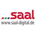 Saal Logo