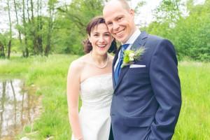 Hochzeit Klesch